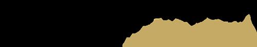 Aneesa Muthana Logo